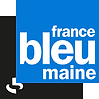 FRANCE BLEUE MAINE.png