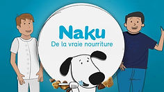 Banner-Naku-600x338px.jpg