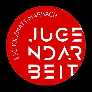 Jugendarbeit_Embach_cmyk.png