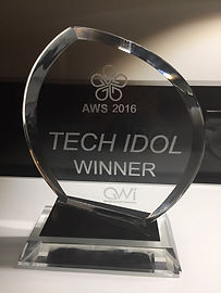 Award-Tech Idol.JPG