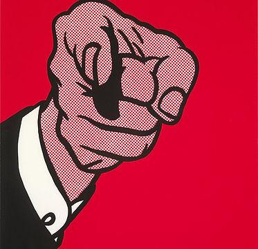 hfj-icon-lichtenstein.jpg