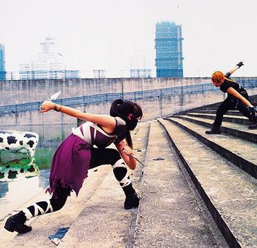 cao-fei-cosplay-deep-breathing.jpg