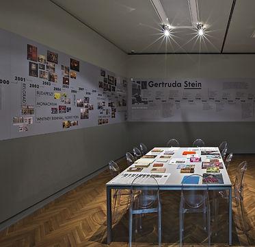 Gertrude Stein 1.jpg