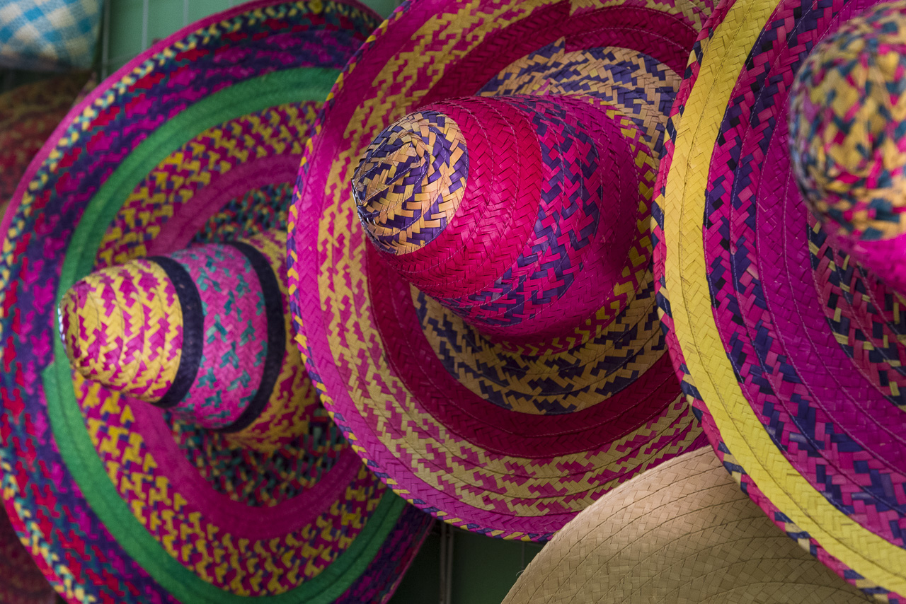 Mexico-48.jpg