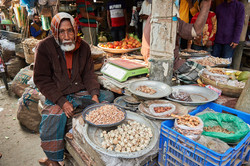 2018_Dec_27_Bangladesh_8491