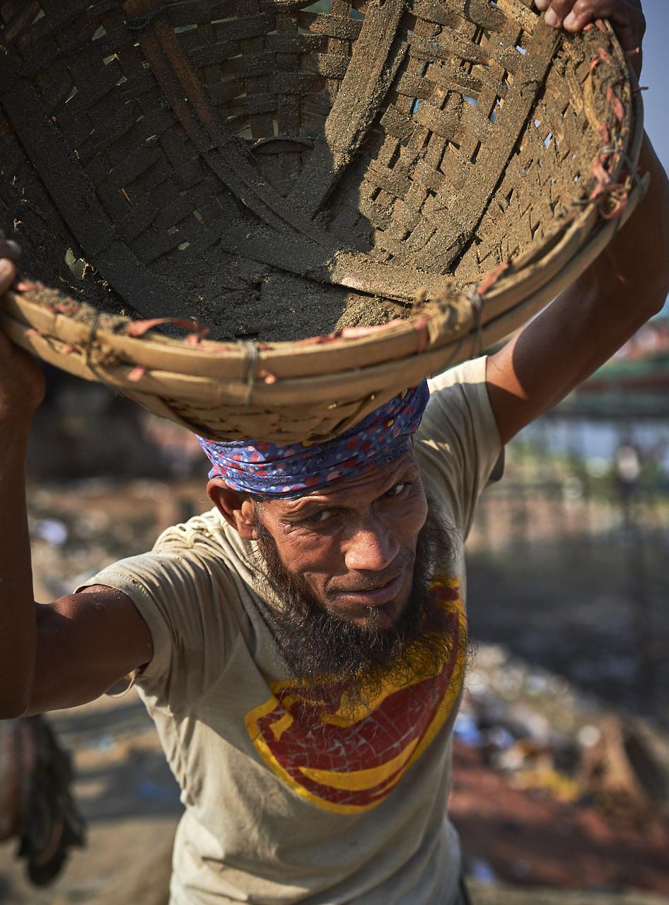 2018_Dec_24_Bangladesh_4050