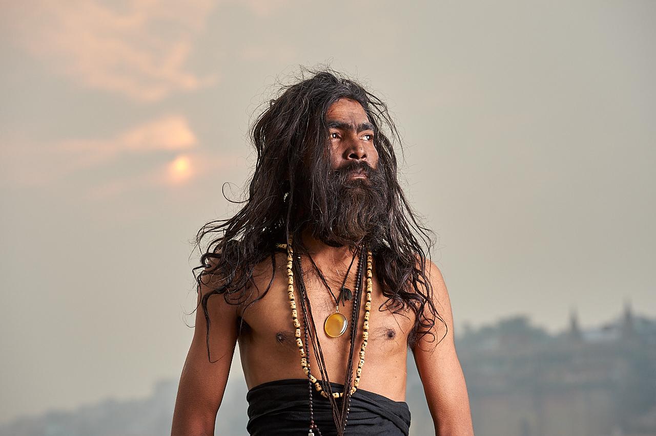2020_Jan_01_India_Rajasthan_7258
