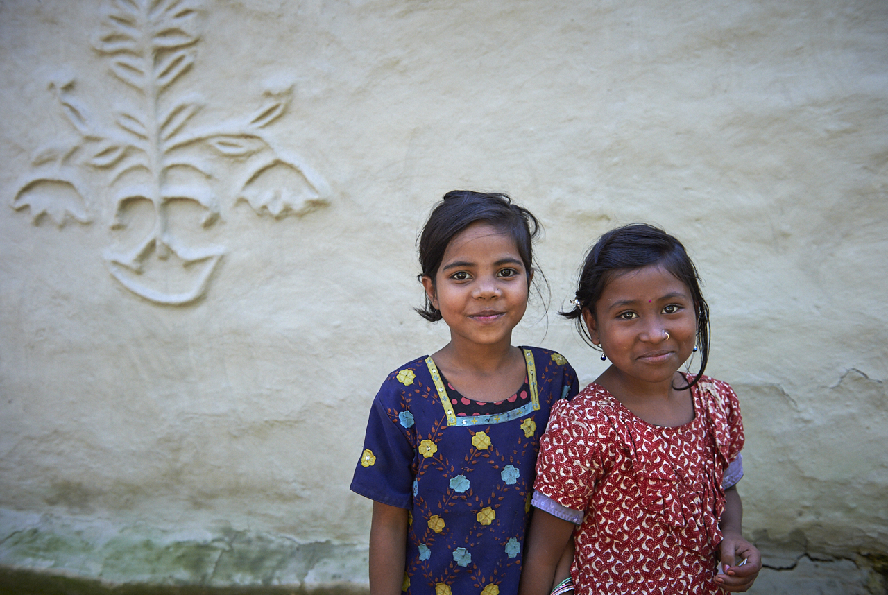 2018_Dec_30_Bangladesh_8756