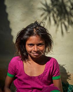 2018_Dec_30_Bangladesh_8748