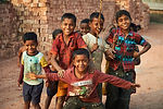 2018_Dec_24_Bangladesh_5928.jpg
