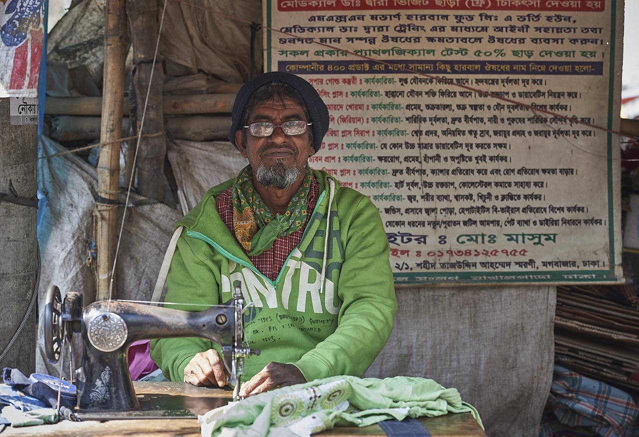 2018_Dec_28_Bangladesh_4448