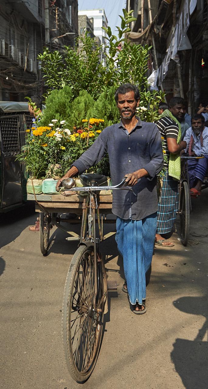 2018_Dec_23_Bangladesh_3620