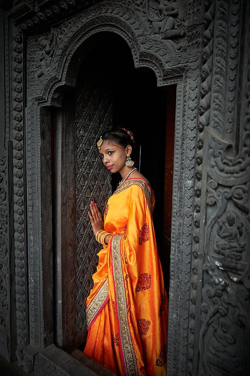 2020_Jan_02_India_Rajasthan_4795