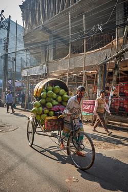 2018_Dec_23_Bangladesh_3428