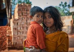 2018_Dec_24_Bangladesh_5812