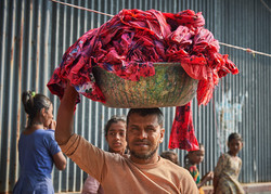 2018_Dec_29_Bangladesh_5178