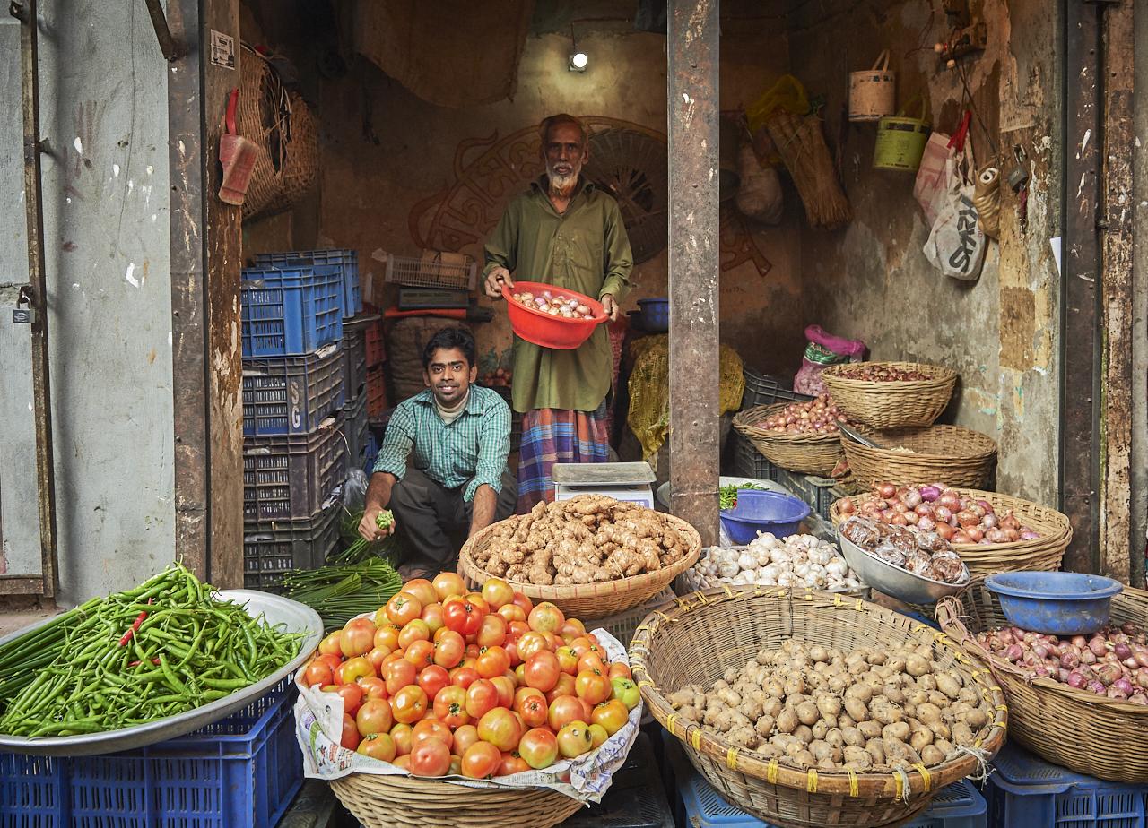 2019_Jan_02_Bangladesh_7975