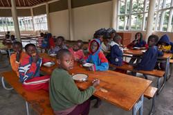 Orphanage, Nakuru