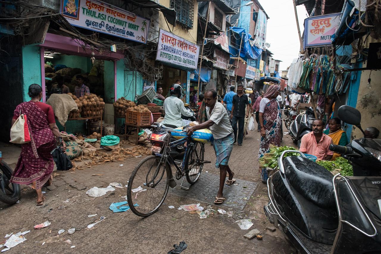 Mumbai-4.jpg
