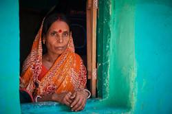2018_Dec_30_Bangladesh_8706