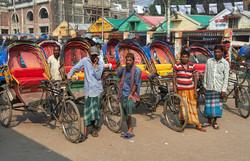 2018_Dec_23_Bangladesh_3530
