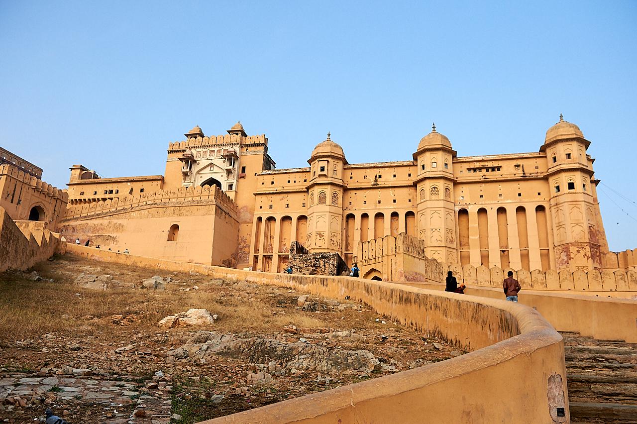 2019_Dec_24_India_Rajasthan_8279