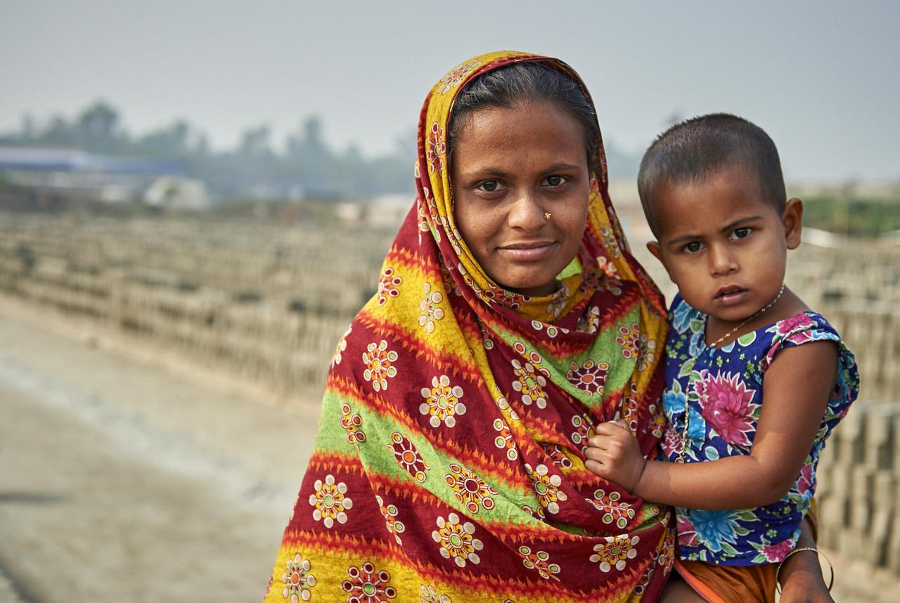 2018_Dec_25_Bangladesh_6260