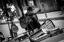 New Orleans-16.jpg