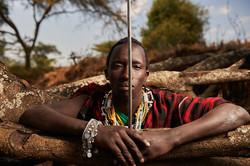 Maasai, Monduli