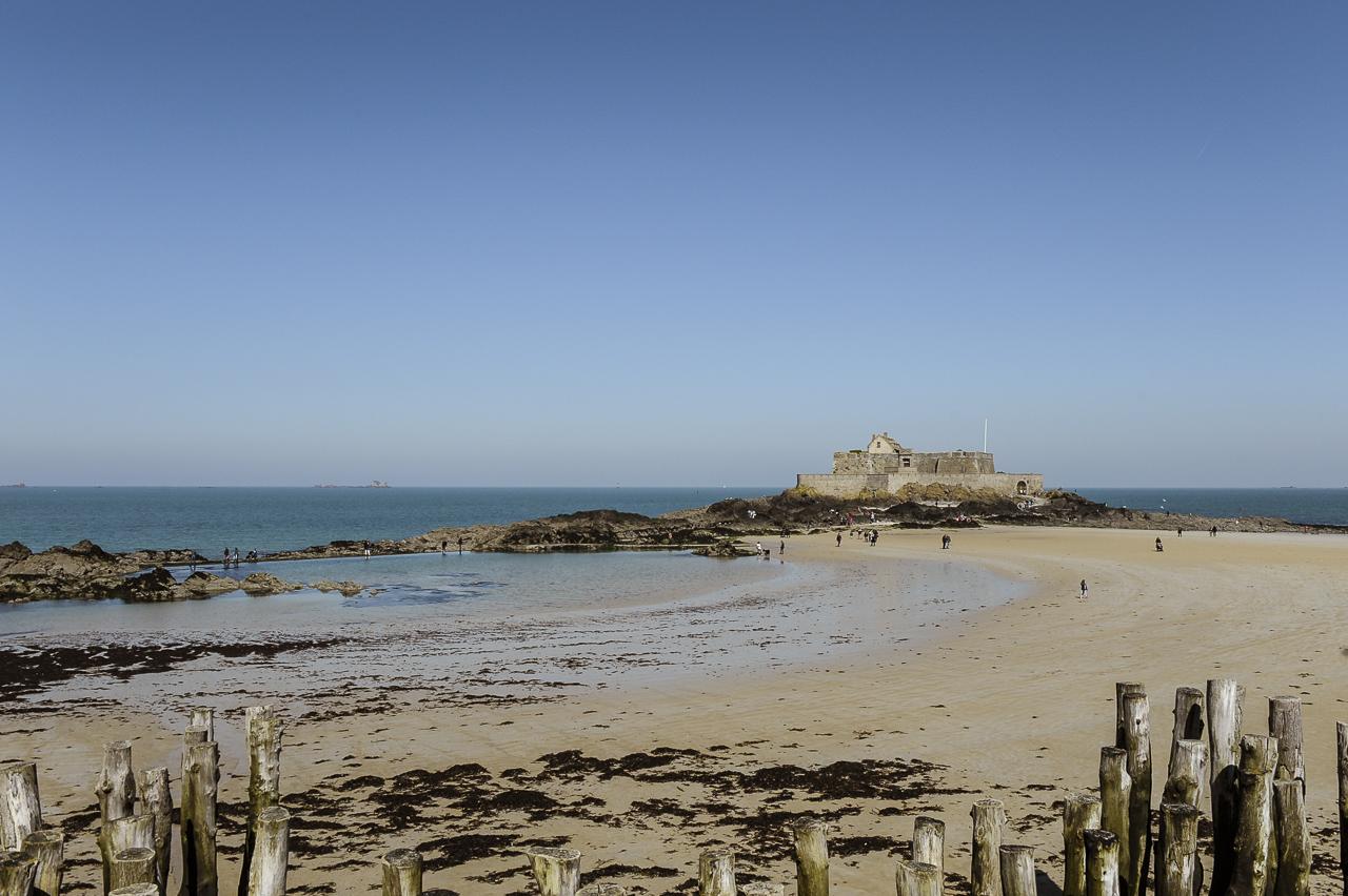Normandy-18.jpg