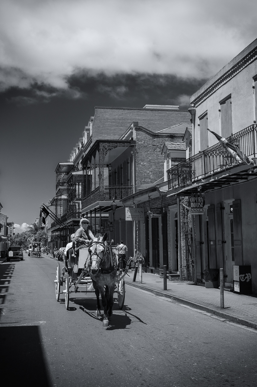 New Orleans-7.jpg