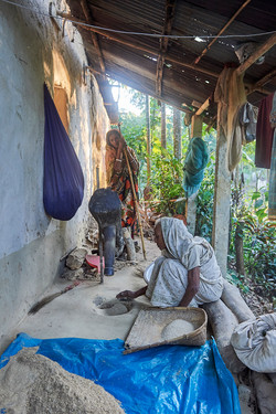 2018_Dec_30_Bangladesh_6853