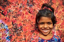 2018_Dec_29_Bangladesh_5015