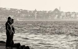 Istanbul-18.jpg