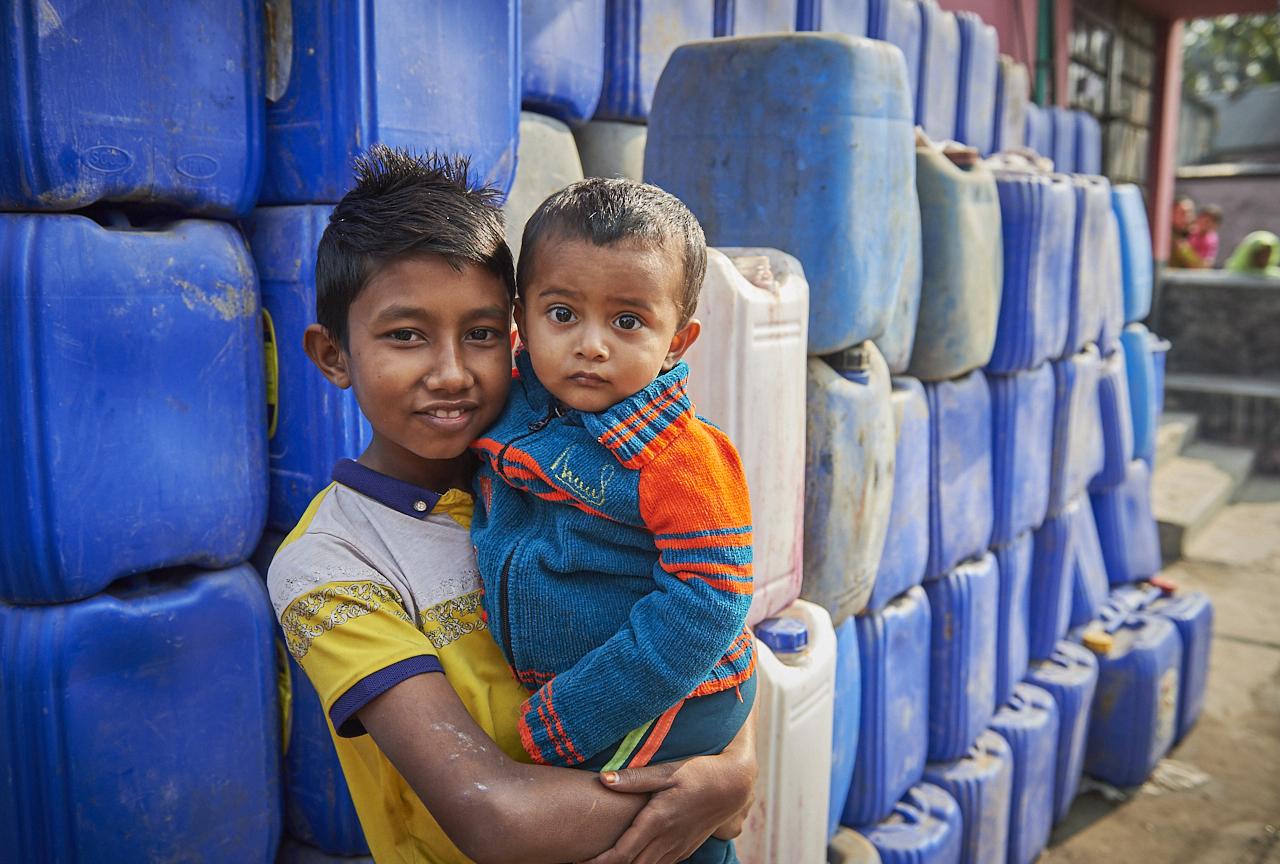 2018_Dec_29_Bangladesh_5186