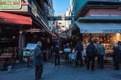 Istanbul-24.jpg