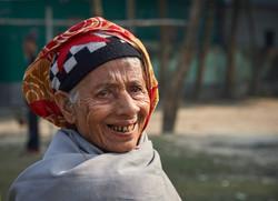 2018_Dec_29_Bangladesh_5126