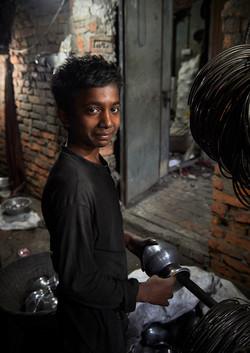 2018_Dec_23_Bangladesh_3674