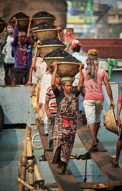 2018_Dec_25_Bangladesh_6364