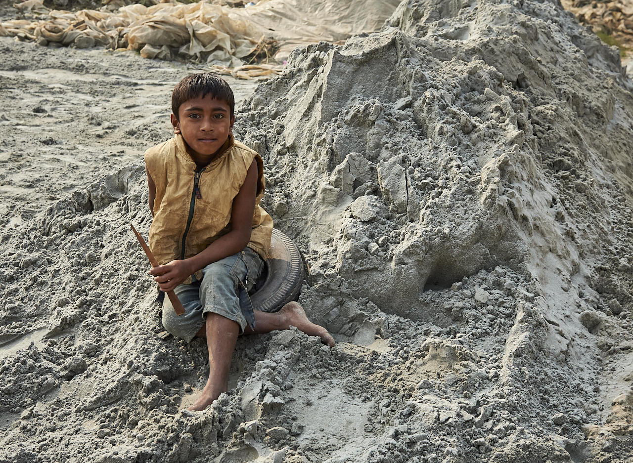 2018_Dec_25_Bangladesh_6286