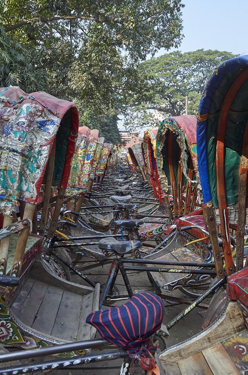 2018_Dec_28_Bangladesh_4254