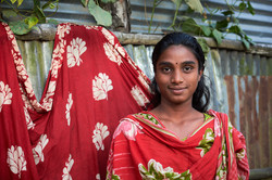 2018_Dec_30_Bangladesh_6870