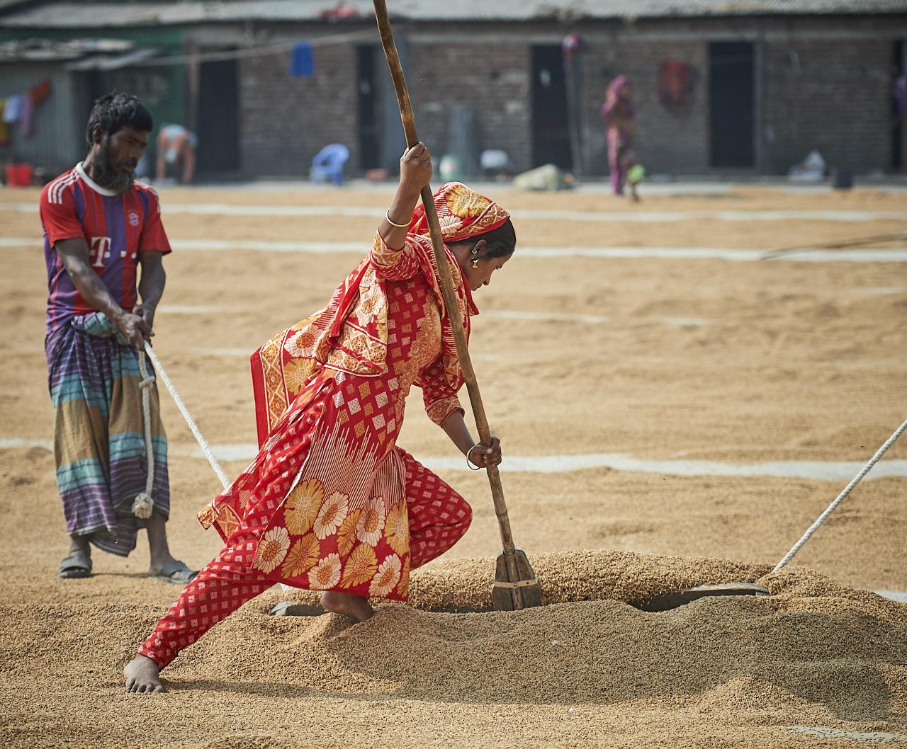 2018_Dec_29_Bangladesh_5254