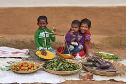 2018_Dec_30_Bangladesh_6929