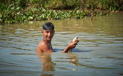 2019_Jan_01_Bangladesh_7398