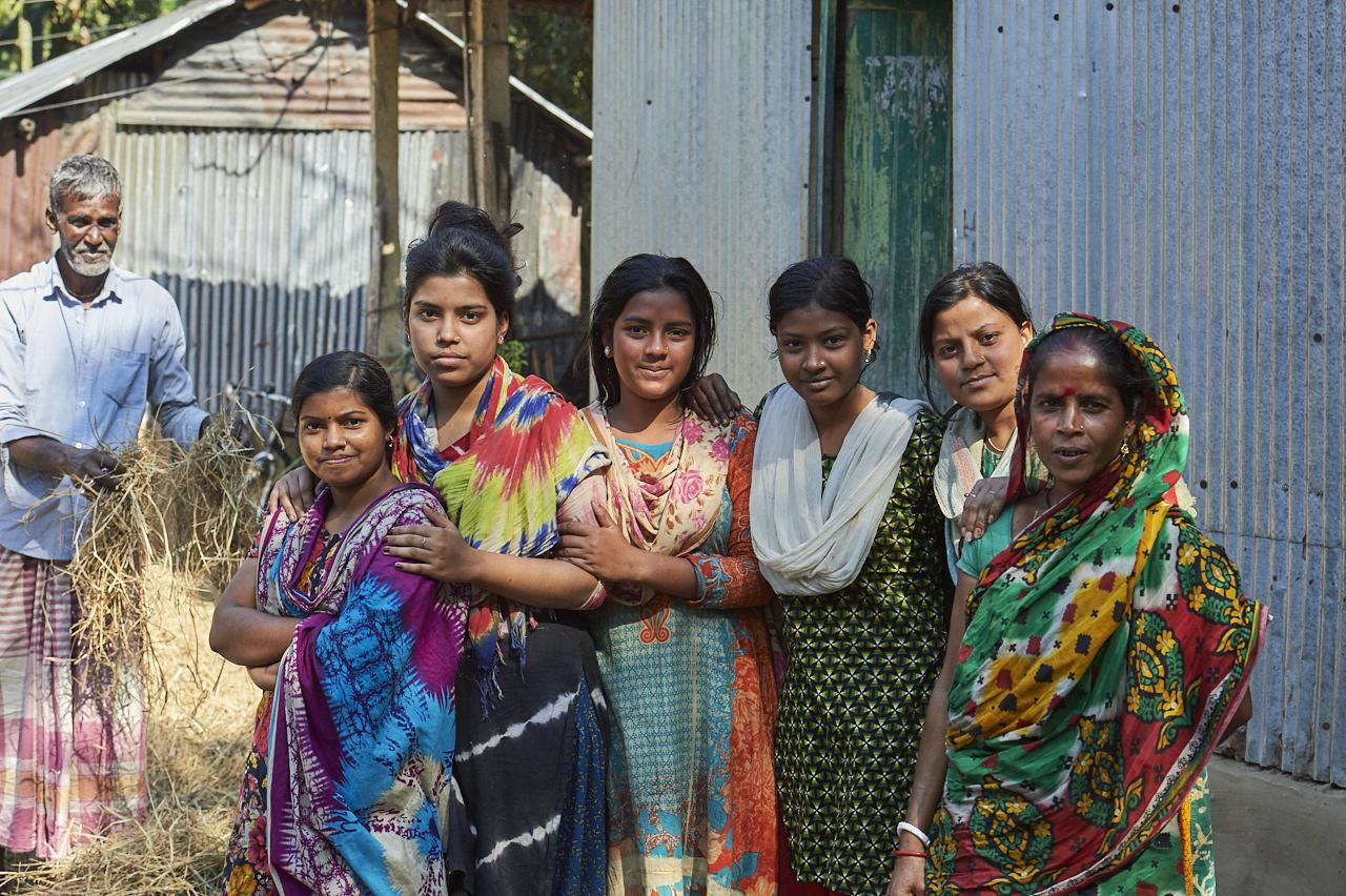 2019_Jan_01_Bangladesh_7567