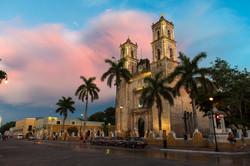 Mexico-13.jpg
