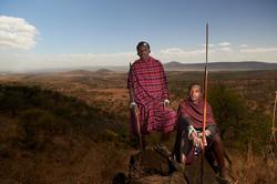 2020_Aug_03_Tanzania_12079