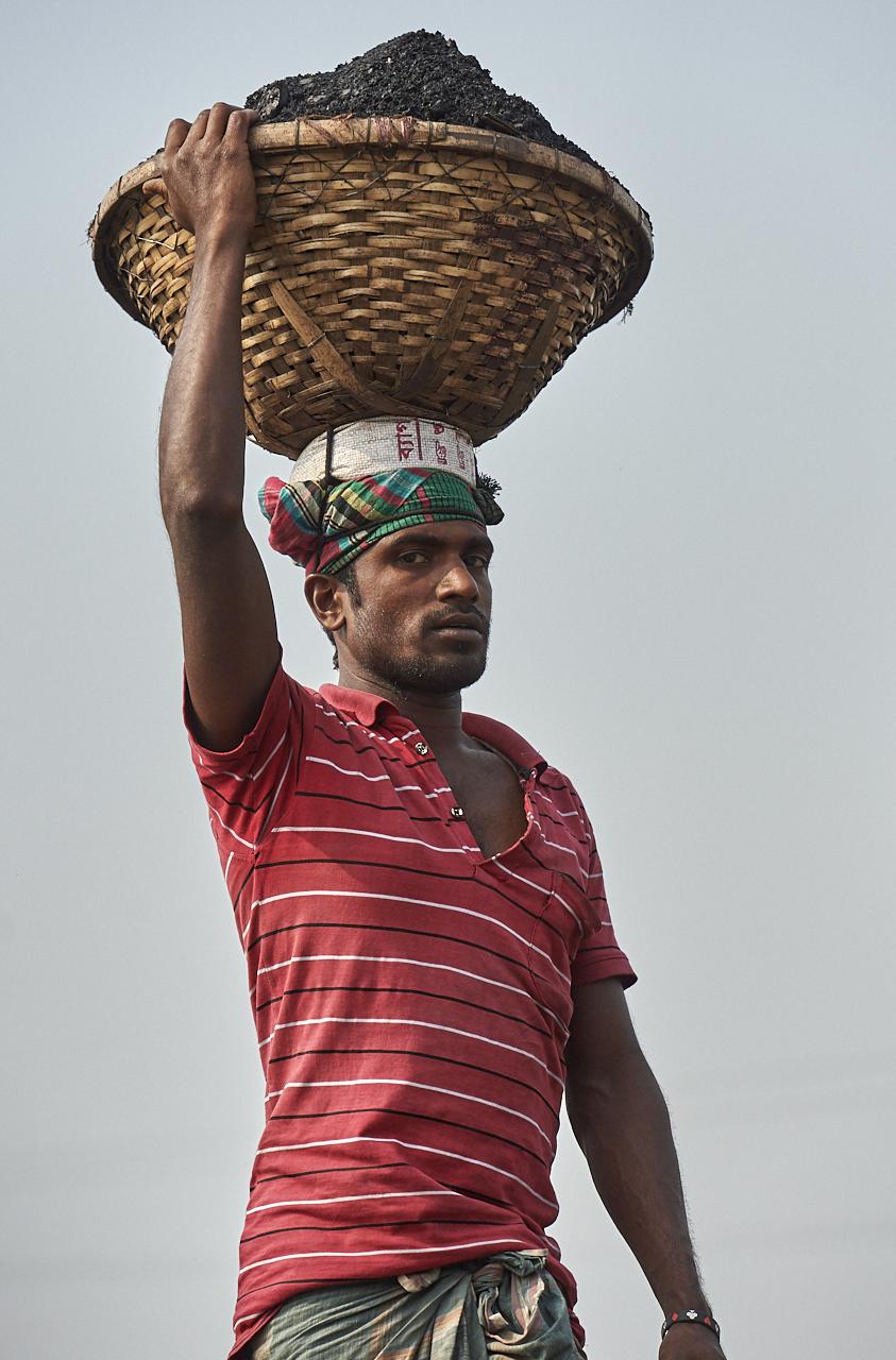 2018_Dec_25_Bangladesh_6430
