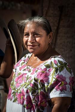 Mexico-20.jpg